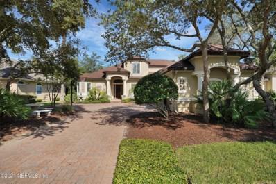 545 Sebastian Square, St Augustine, FL 32095 - #: 1133121