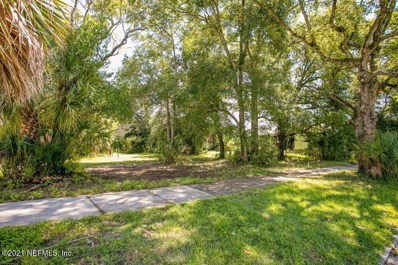 Jacksonville, FL home for sale located at  0 Ionia St, Jacksonville, FL 32206