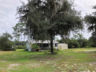 108 Acacia St, Crescent City, FL 32112 - #: 1133135