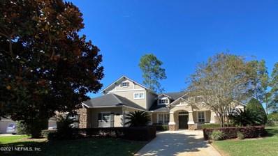 St Johns, FL home for sale located at 5036 Blackhawk Dr, St Johns, FL 32259