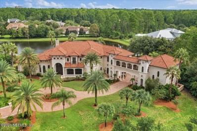 Jacksonville, FL home for sale located at 5381 Hala Ct, Jacksonville, FL 32224
