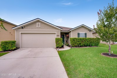 Middleburg, FL home for sale located at 1856 Cherry Creek Way, Middleburg, FL 32068