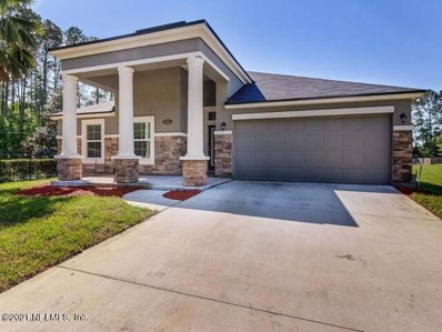 8806 Weston Living Way, Jacksonville, FL 32222 - #: 1133145