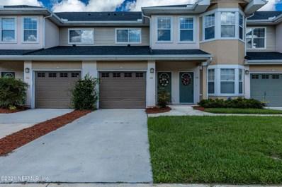 3750 Silver Bluff Blvd UNIT 805, Orange Park, FL 32065 - #: 1133146