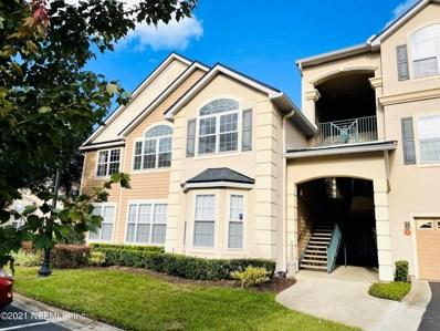 13810 Sutton Park Dr N UNIT 120, Jacksonville, FL 32224 - #: 1133149