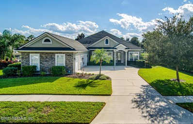 1971 Hickory Trace Dr, Fleming Island, FL 32003 - #: 1133171