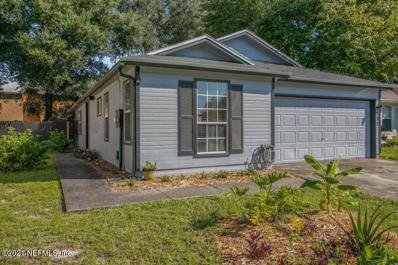 937 Gavagan Rd, Jacksonville, FL 32233 - #: 1133175