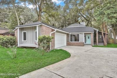 3520 Marsh Creek Dr, Jacksonville, FL 32277 - #: 1133181