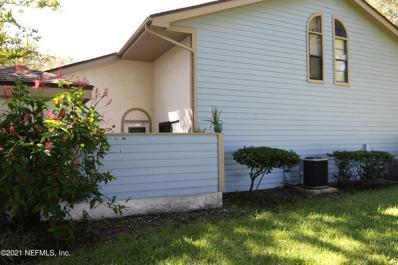 403 Courageous Ct UNIT 403, Jacksonville, FL 32233 - #: 1133187
