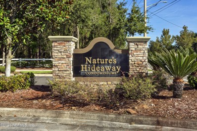 Jacksonville, FL home for sale located at 6112 Maggies Cir UNIT 113, Jacksonville, FL 32244