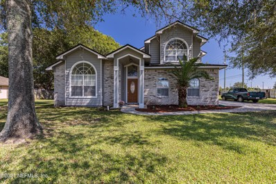 Middleburg, FL home for sale located at 1839 Lakemont Cir, Middleburg, FL 32068