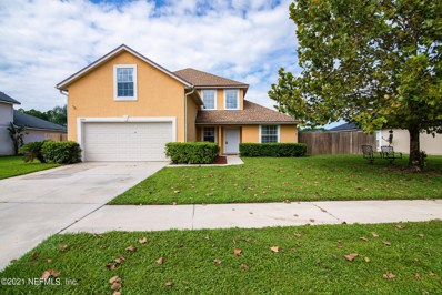 1240 Loquat Ct, Green Cove Springs, FL 32043 - #: 1133196