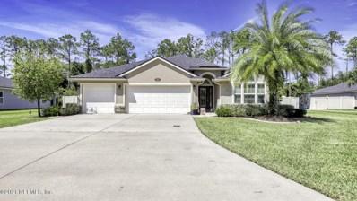 150 Irish Rose Rd, St Augustine, FL 32092 - #: 1133203
