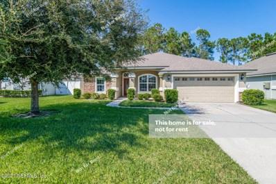 4111 Sandhill Crane Ter, Middleburg, FL 32068 - #: 1133204