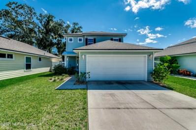 2294 Sandy Bay Ln, Jacksonville, FL 32233 - #: 1133206