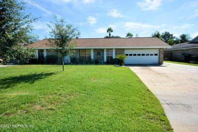 12347 Toucan Dr, Jacksonville, FL 32223 - #: 1133213