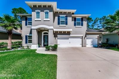 5073 Redford Manor Dr, Jacksonville, FL 32258 - #: 1133214