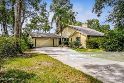 12658 Shady Creek Dr, Jacksonville, FL 32223 - #: 1133220