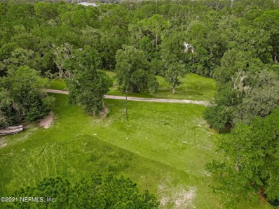 Jacksonville, FL home for sale located at  0 Moncrief-Dinsmore Rd, Jacksonville, FL 32219