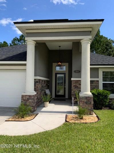 104 Glenlivet Way, St Johns, FL 32259 - #: 1133228