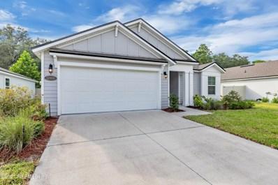 12418 Itani Way, Jacksonville, FL 32226 - #: 1133230