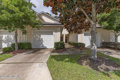 Jacksonville, FL home for sale located at 203 Northbridge Ct, Jacksonville, FL 32259