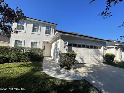 1612 Mapmakers Way, St Augustine, FL 32092 - #: 1133240