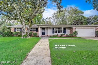 9468 Pickwick Dr, Jacksonville, FL 32257 - #: 1133248
