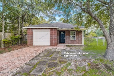 Jacksonville, FL home for sale located at 10334 Bradley Rd, Jacksonville, FL 32246