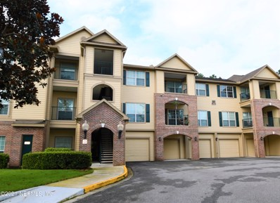 Jacksonville, FL home for sale located at 7800 Point Meadows Dr UNIT 1434, Jacksonville, FL 32256