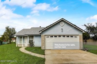 Jacksonville, FL home for sale located at 934 Wilderland Dr, Jacksonville, FL 32225
