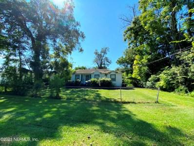 Jacksonville, FL home for sale located at 4520 Sunderland Rd, Jacksonville, FL 32210