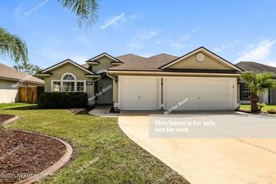2162 S Cranbrook Ave, St Augustine, FL 32092 - #: 1133266