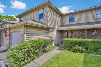 Jacksonville, FL home for sale located at 1139 Romaine Cir W, Jacksonville, FL 32225