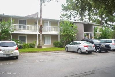 Jacksonville, FL home for sale located at 7740 Southside Blvd UNIT 2605, Jacksonville, FL 32256