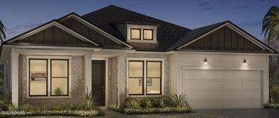 Jacksonville, FL home for sale located at 10160 Illumination Dr, Jacksonville, FL 32256