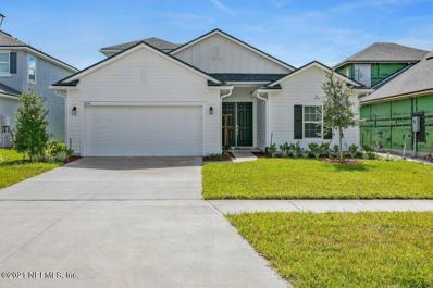 2874 Copperwood Ave, Orange Park, FL 32073 - #: 1133285