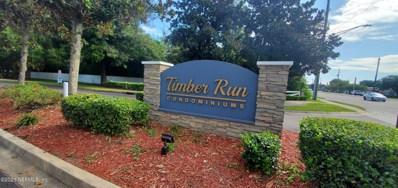 Jacksonville, FL home for sale located at 5051 Playpen Dr UNIT 8, Jacksonville, FL 32210