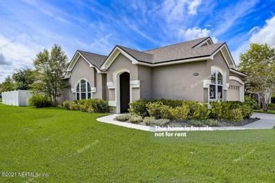 Jacksonville, FL home for sale located at 14727 Garden Gate Dr, Jacksonville, FL 32258