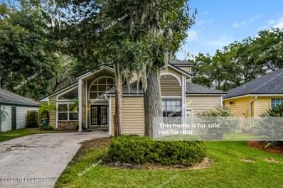 5485 Spring Brook Rd, Jacksonville, FL 32277 - #: 1133301