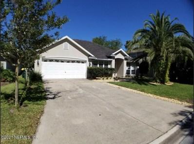Jacksonville, FL home for sale located at 1971 Sandhill Crane Dr, Jacksonville, FL 32224