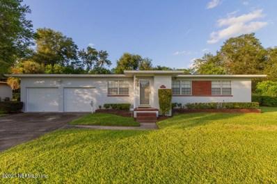 6805 Greenfern Ln, Jacksonville, FL 32277 - #: 1133311