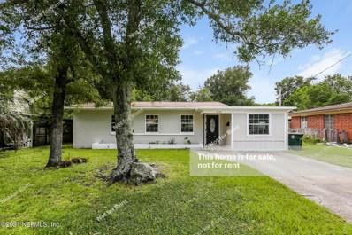 Jacksonville, FL home for sale located at 4028 Loys Dr, Jacksonville, FL 32246