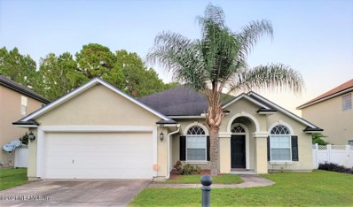 Jacksonville, FL home for sale located at 989 Candlebark Dr, Jacksonville, FL 32225
