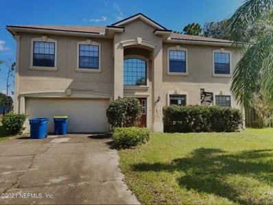 3966 Ringneck Dr, Jacksonville, FL 32226 - #: 1133318