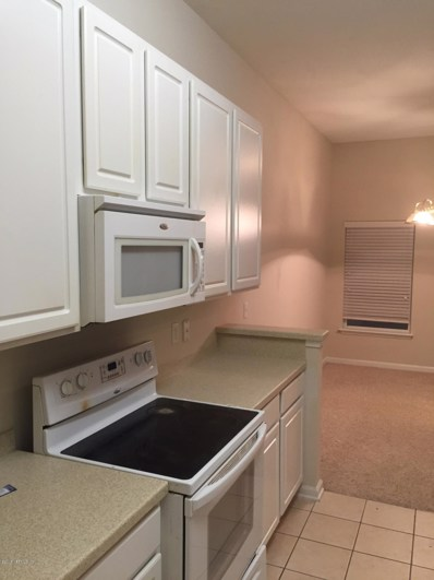 Jacksonville, FL home for sale located at 7068 Deer Lodge Cir UNIT 108, Jacksonville, FL 32256