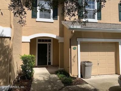 Jacksonville, FL home for sale located at 5260 Collins Rd UNIT 1303, Jacksonville, FL 32244