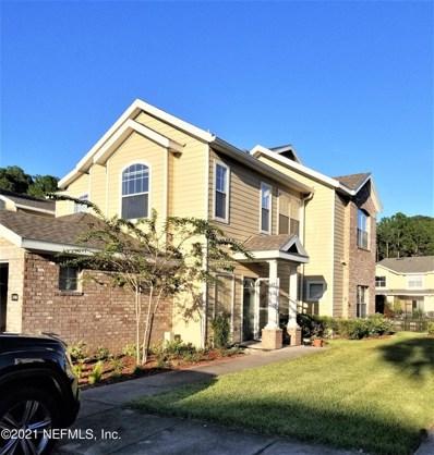 Jacksonville, FL home for sale located at 10200 Belle Rive Blvd UNIT 3706, Jacksonville, FL 32256