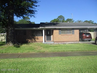 Jacksonville, FL home for sale located at 776 Perryman Ln W, Jacksonville, FL 32221