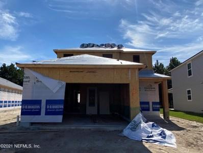 294 Thistleton Way, St Augustine, FL 32092 - #: 1133390